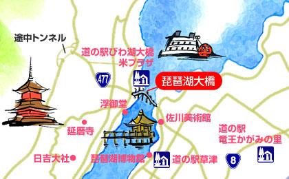 http://www.biwa.ne.jp/~douro-co/biwako/images/biwako_imap.jpg