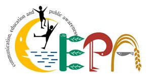 CEPA logomark (20KB)