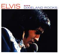 Presley Elvis You Don t Have To Say You Love Me Solid Short News