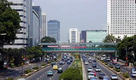 Jakarta_Skyline_Part_2.jpg